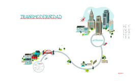 Copy of Transmodernidad