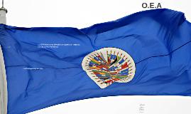 O.E.A