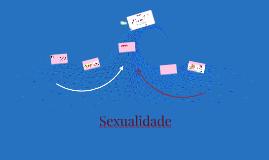 Sexualidade Feminina e Masculina