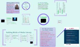 myMedia Literacy