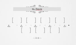 Copy of Hz. İNSAN
