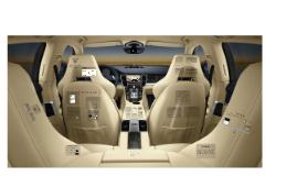 Copy of Copy of Copy of Copy of Copy of Copy of Copy of Porsche