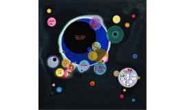 Copy of Un percorso sui colori per un'alunna con disabilità intellettiva grave