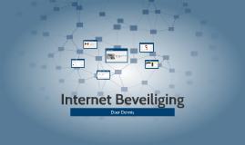 Internet Beveiliging