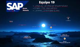 Copy of EXPO SAP