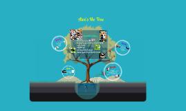 Me Tree
