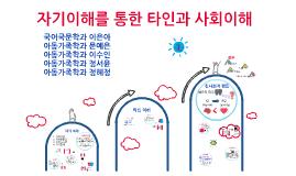 Copy of 아동기 사회정서발달