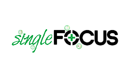 Single Focus Overview