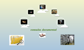 consulta documental