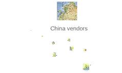 ChinaVendors_1