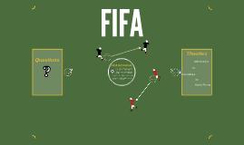 FIFA SCANDAL