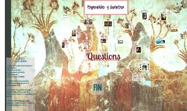 Copy of Pygmalion & Galatea