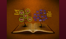 Copy of Text Structure