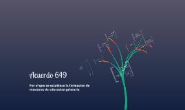 Copy of Acuerdo 649