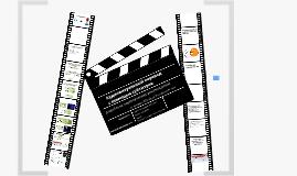 Copy of Copy of Film subtitling presentation