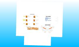 propuesta associacion de taxistas