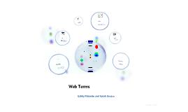 Copy of Digital Tools Web 2.0
