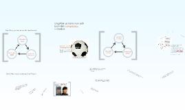 STAR SRL Fußball