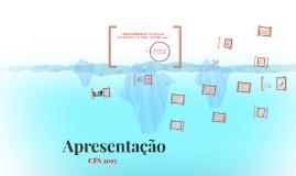Copy of Copy of    Interpelação Corretiva