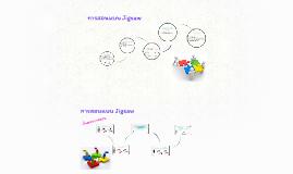 การสอนแบบ Jigsaw