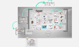 Copy of Playmobil experimentation