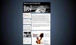 Muhammad Ali (1942-PD)