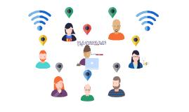 PLAN DE COMUNICACIONES EN REDES SOCIALES PARA FORTALECER LA