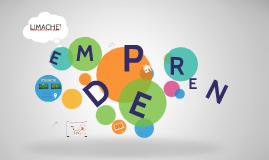 Emprendedorismo en la Escuela Técnica
