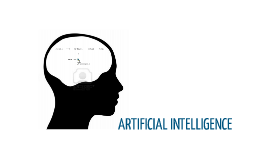 Copy of Artificial Intelligence