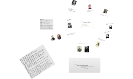 Эстетическое своеобразие романов Достоевского