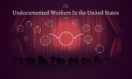 Undocumented Workers In the United States