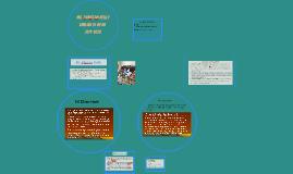 Parent nightEnglish IV AP/IB