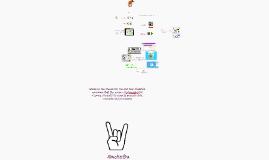 Infographics Rock