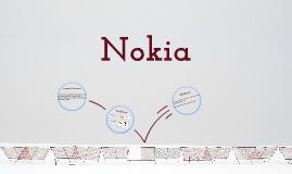Copy of Nokia dxj