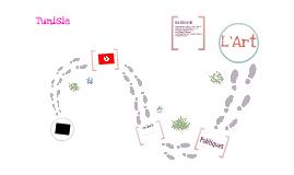 Tunisie Presentation