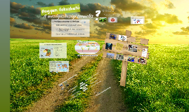 A mezőgazdasági termelés