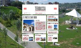 Copy of TERRASSA