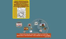 GÊNEROS DIGITAIS, MULTISSEMIOSES E MULTILETRAMENTOS: PERSPEC