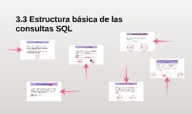 Copy of 3.3 Estructura básica de las consultas SQL