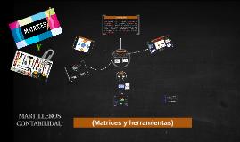 HERRAMIENTAS - MARTILLEROS