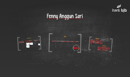 Fenny Anggun Sari