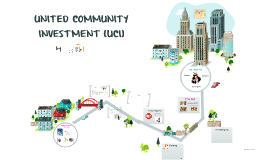 Copy of UNITED COMMUNITY INVESTMENT (UCI)