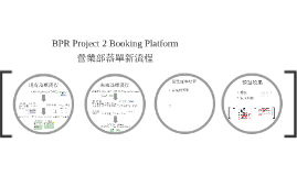 Copy of BPR Project 2 TO-BE