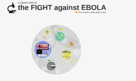 the Ebola Epidemic