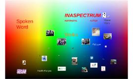 INASPECTRUM