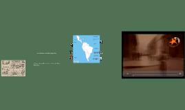 Las dictaduras en Chile y Argentina