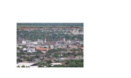 http://girardot-cundinamarca.gov.co/galeriafotos.shtml