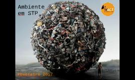 Ambiente em STP17