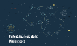 Content Area Topic Study: