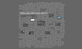Copy of Jüdisches Museum Berlin
